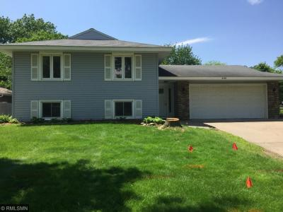 Photo of 8180 S Ivywood Avenue, Cottage Grove, MN 55016