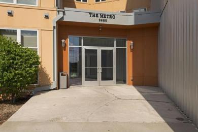 2650 W University Avenue #210, Saint Paul, MN 55114
