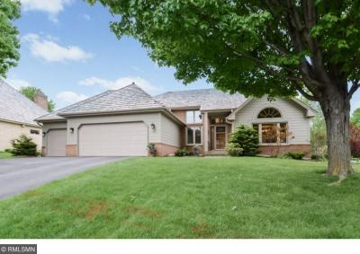 Photo of 12425 N 44th Avenue, Plymouth, MN 55442