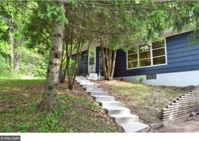 Photo of 9379 N Scandia Trail, Forest Lake, MN 55025