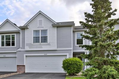 Photo of 15637 Float Court, Apple Valley, MN 55124