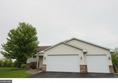 Photo of 4164 Starling Drive, Hastings, MN 55033
