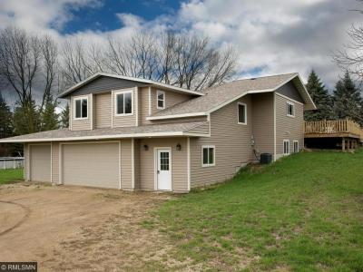 Photo of 20120 Texas Avenue, Prior Lake, MN 55372