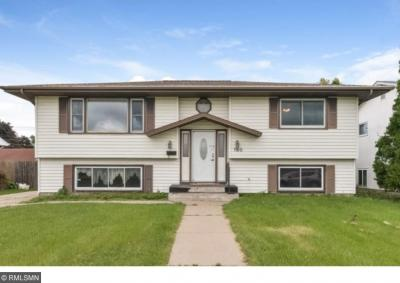 Photo of 150 W South Street, South Saint Paul, MN 55075
