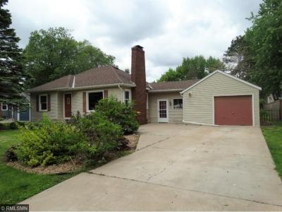 Photo of 2101 Spruce Place, White Bear Lake, MN 55110