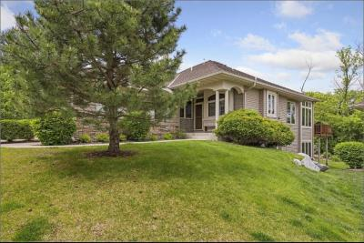 Photo of 14000 N 45th Avenue, Plymouth, MN 55446