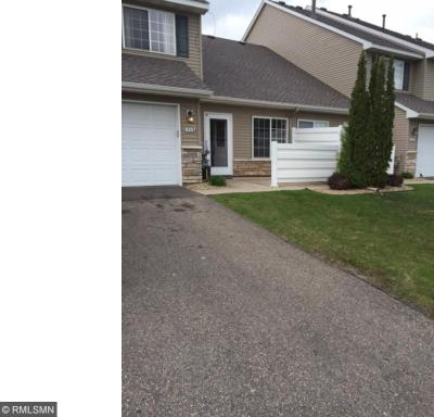 Photo of 8257 Delaney Drive, Inver Grove Heights, MN 55076