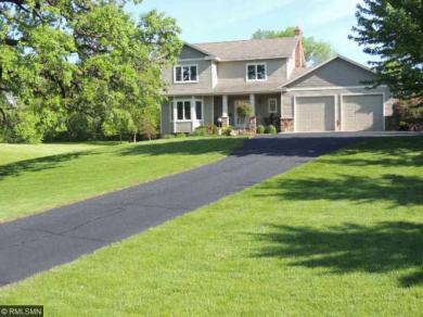6450 Park Trail Road, Corcoran, MN 55340