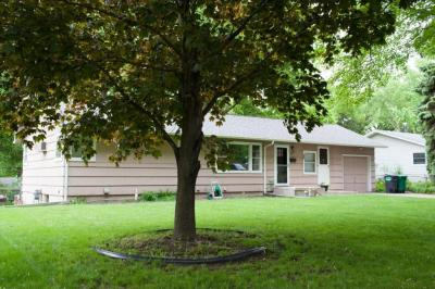 Photo of 5330 N Quebec Avenue, New Hope, MN 55428
