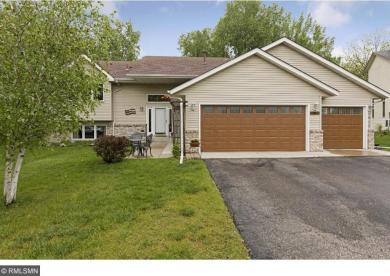 3918 SW Kestrel Street, Prior Lake, MN 55372