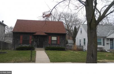 Photo of 2744 S Dakota Avenue, Saint Louis Park, MN 55416