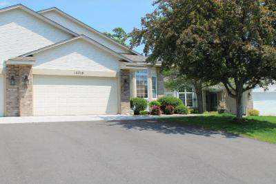 Photo of 16315 N 42nd Avenue, Plymouth, MN 55446