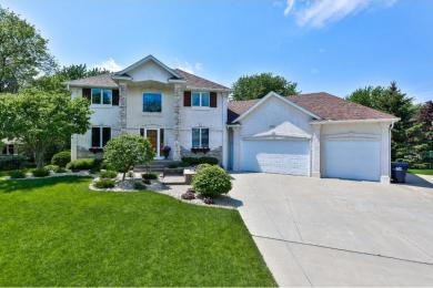 17097 Isanti Court, Lakeville, MN 55044