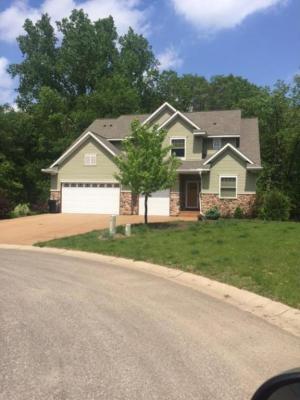 Photo of XXXX Twin Oaks Lane, Robbinsdale, MN 55422