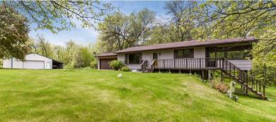 9651 Forest Heights Drive, Brainerd, MN 56401