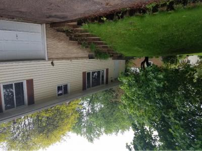 Photo of 7880 S Hillside Trail, Cottage Grove, MN 55016