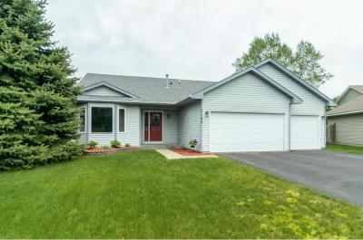 Photo of 7162 S 96th Street, Cottage Grove, MN 55016