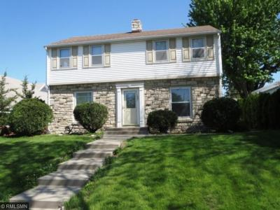 Photo of 1887 Ford Parkway, Saint Paul, MN 55116