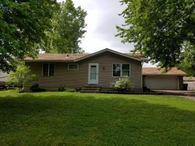Photo of 6736 W 162nd Street, Lakeville, MN 55068