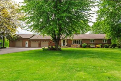 Photo of 20300 N Enfield Court, Forest Lake, MN 55025