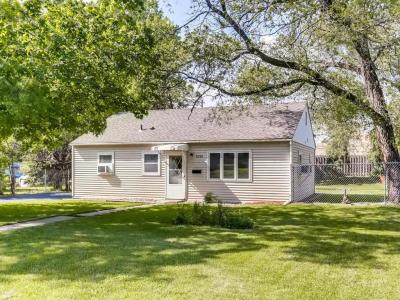 Photo of 5316 35th Avenue N, Crystal, MN 55422