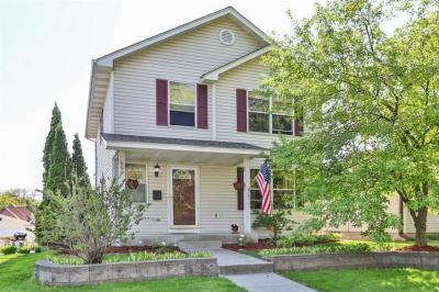 Photo of 644 N 11th Avenue, South Saint Paul, MN 55075