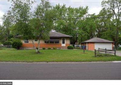 Photo of 7311 N Irving Avenue, Brooklyn Park, MN 55444