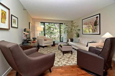 Photo of 52 Groveland Terrace #A312, Minneapolis, MN 55403
