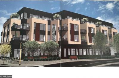 Photo of 4264 S Upton Avenue #310, Minneapolis, MN 55410