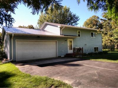 Photo of 29949 386th Place, Aitkin, MN 56431