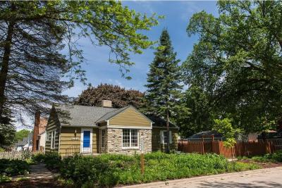 Photo of 3400 N Vincent Avenue, Minneapolis, MN 55412
