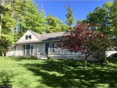 Photo of 3096 NW 6th Avenue, Hackensack, MN 56452