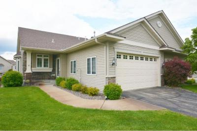 Photo of 4724 Adair Court, Crystal, MN 55429