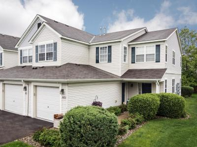 Photo of 1631 Countryside Drive, Shakopee, MN 55379