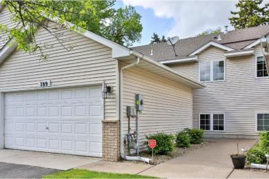 789 NW 86th Avenue, Coon Rapids, MN 55433