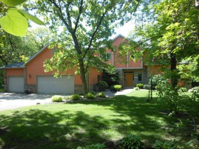 Photo of 15859 River Bend Lane, Cold Spring, MN 56320