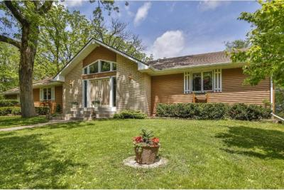 Photo of 11080 N Norell Avenue, Stillwater Twp, MN 55082