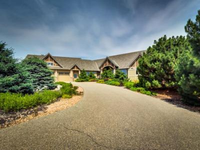 Photo of 20120 France Circle, Prior Lake, MN 55372