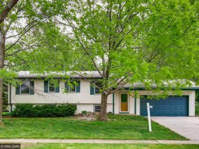 Photo of 6936 W 133rd Street, Apple Valley, MN 55124