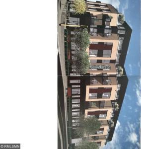 4264 S Upton Avenue #401, Minneapolis, MN 55410