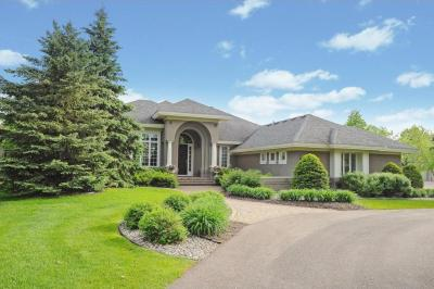Photo of 18797 Melrose Chase, Eden Prairie, MN 55347