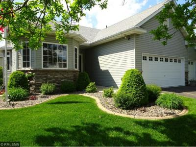 Photo of 22516 Evergreen Circle, Forest Lake, MN 55025