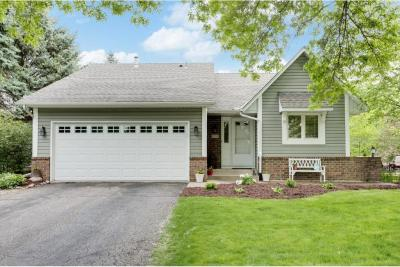 Photo of 2739 Bexley Drive, Woodbury, MN 55125