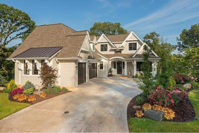 Photo of 4232 Sidell Trail, Edina, MN 55416