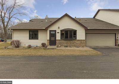 Photo of 8717 N Goldenrod Lane, Maple Grove, MN 55369