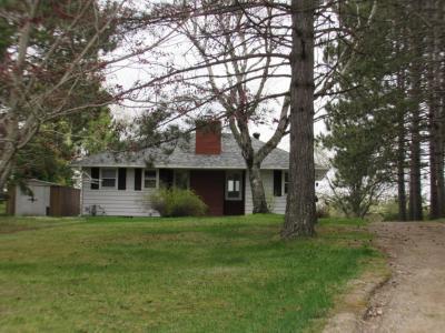 Photo of 4428 Cedar Island Drive, Eveleth, MN 55734