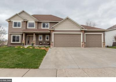 Photo of 9093 Woodland Drive, Minnetrista, MN 55375