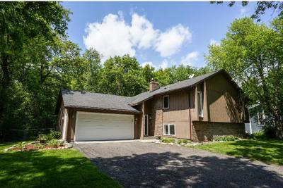 Photo of 5135 N Cottonwood Lane, Plymouth, MN 55442