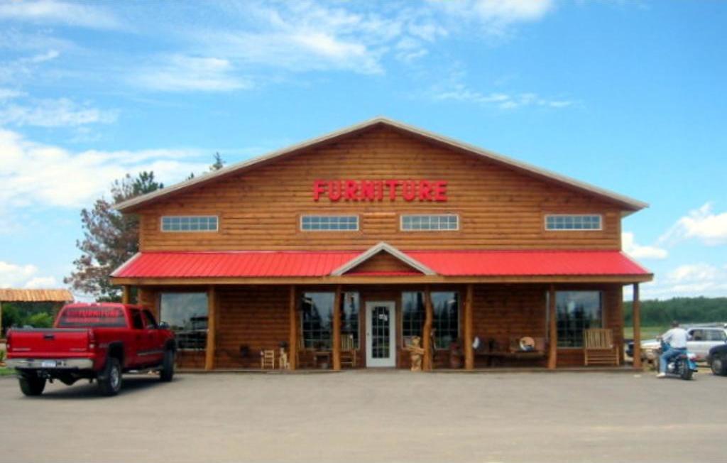 31056 Edgewater Farm Drive, Breezy Point, MN 56472
