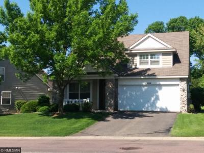 Photo of 15029 Dundee Avenue, Apple Valley, MN 55124